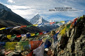 Nepal's Everest Highway