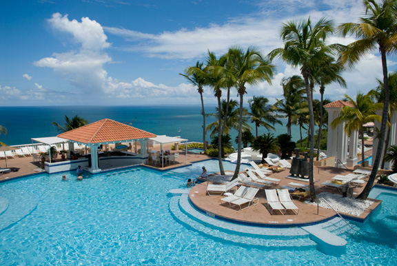 Vieques Island All Inclusive Resorts